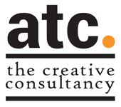 ATC. - The Creative Consultancy